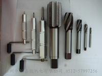 螺纹护套安装工具介绍