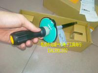 2FTD2-S 日本tohnichi傘形扭力批/計 扭力螺絲刀 FTD20CN-S