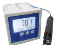SZ-YP510型工業在線pH/ORP計 SZ-YP510