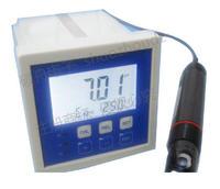 SZ-YP510型工業在線pH/ORP計