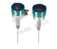 智能型雙點式射頻導納液位開關 SZSP2