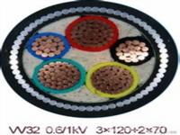 矿用网线MHYV纯铜包检测 矿用网线MHYV纯铜包检测