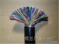 nh-kvv-2*1.5-cewst32 nh-kvv-2*1.5-cewst32