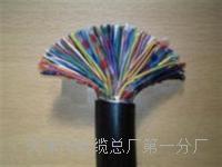 mhyav-4*0.97 mhyav-4*0.97