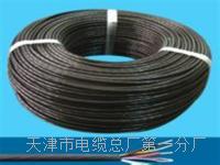 hvv电缆 hvv电缆