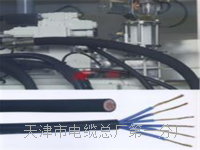 现货供应语音用6XV1830-0EH10电缆 现货供应语音用6XV1830-0EH10电缆
