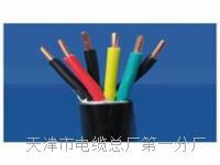 PROFIBUS DP电缆昆明购买 PROFIBUS DP电缆昆明购买