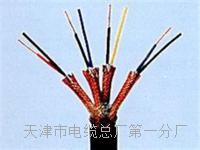 供应Profibus-DP2芯紫色屏蔽工业通讯电缆 供应Profibus-DP2芯紫色屏蔽工业通讯电缆