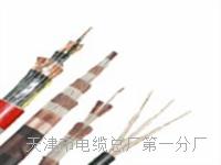 RS485专用电缆2*1.0 RS485专用电缆2*1.0