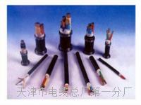 RVVP电缆-屏蔽信号线RVVP4×1 RVVP电缆-屏蔽信号线RVVP4×1