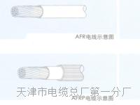控制电缆KVVP2-22-14×2.5 控制电缆KVVP2-22-14×2.5