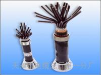 控制电缆KVVP2-22-12×2.5 控制电缆KVVP2-22-12×2.5