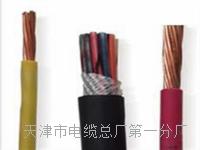 控制电缆KVVP22-4×1 控制电缆KVVP22-4×1