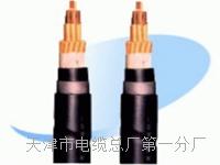 控制电缆KVVP2×1.5 控制电缆KVVP2×1.5
