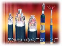控制电缆KVVP37×1 控制电缆KVVP37×1