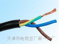 控制电缆KVV22-2×1 控制电缆KVV22-2×1