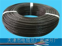 控制电缆KVV10×2.5 控制电缆KVV10×2.5