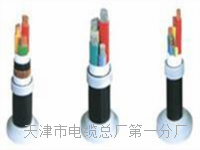 控制电缆KVV16×2.5 控制电缆KVV16×2.5