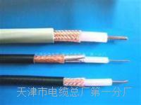 控制电缆KVVP6×1 控制电缆KVVP6×1