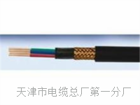 AZVP 扩音系统专用电缆 AZVP 扩音系统专用电缆