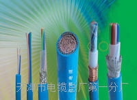 扩音系统专用电缆型号规格大全AZVP HAVP HAV KAVP 扩音系统专用电缆型号规格大全AZVP HAVP HAV KAVP
