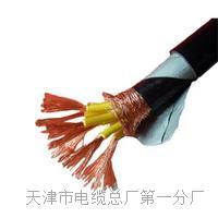 电源监控总线NH-RVS实物图 NH-RVS电源电缆线