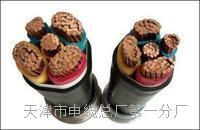 电源监控总线NH-RVS具体规格 NH-RVS电源电缆线