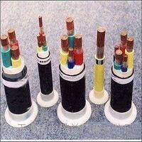电源监控总线NH-RVS卖价 NH-RVS电源电缆线