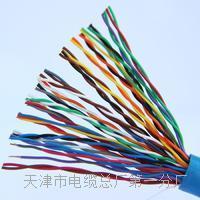 电源监控总线NH-RVS远程控制电缆 NH-RVS电源电缆线