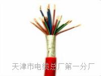 室外电话线ZR-HYA53-10x2x0.5专用 HYA53电话电缆线