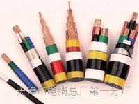双屏蔽工程网线-千兆CAT6类双屏蔽4N级无氧铜线芯具体规格 HYA53电话电缆线