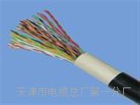 20米矿用通信拉力电缆MHYBV-7-2-X20零售价格 MHYBV矿用电缆线