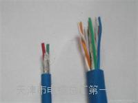 行政电话电缆HYA-50x2x0.5价格 SYV视频电缆线