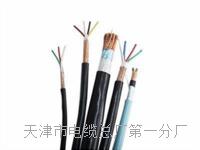 行政电话电缆HYA-50x2x0.5参数指标 SYV视频电缆线