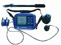 宇通時代 A6+掃瞄型鋼筋測定儀(又名鋼筋儀、鋼筋測定儀、鋼筋掃描儀) A6+
