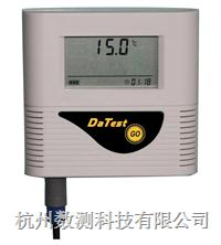 低溫溫度記錄儀  DT-T11L