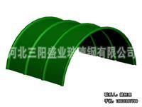玻璃鋼防塵罩 FRP