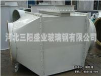 YHSW型铬酸回收器 YHSW