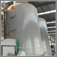 硫化氫淨化塔 BJS