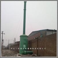 化工酸氣淨化塔廠家 BJS