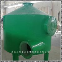 YJQY气液分离器