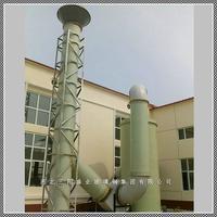 河北空氣處理設備 BJS-X