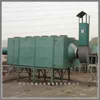 活性碳纖維廢氣吸附裝置吸附塔廠家