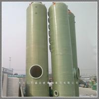 推薦鍋爐脫硫塔 BJS-X