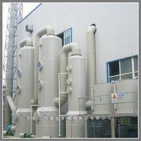 氨氮污水處理設備介紹 BJS