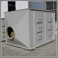 油霧廢氣處理塔設計 YHSJ