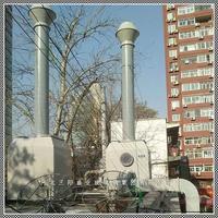 有机废气净化塔制作