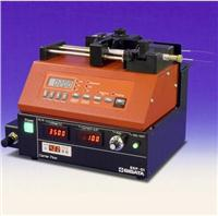 SIBATA納米顆粒發生器 APG-200/ESP-01