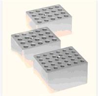 Techne可替換鋁製加熱塊 DB係列