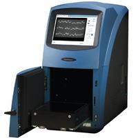 高靈敏度凝膠成像與分析係統FluorChem E